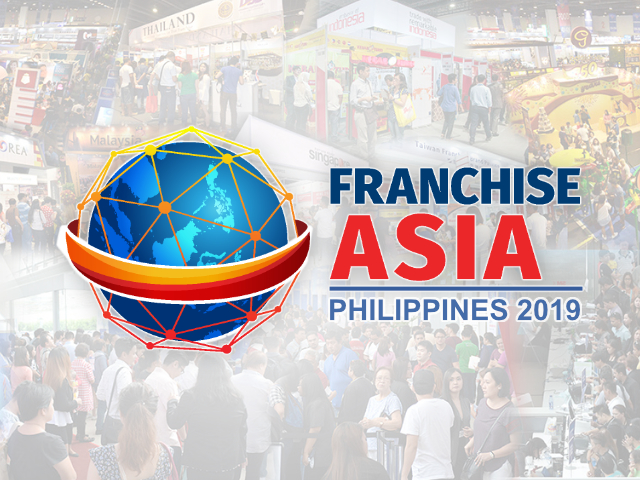 3rd Iloilo Franchise Expo